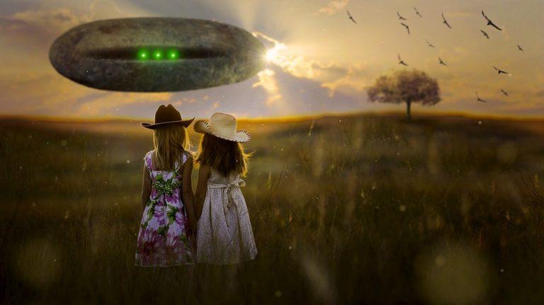 ¿Amenaza extraterrestre? Mira lo que dice Stephen Hawking